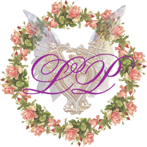logo-lolita-paradise